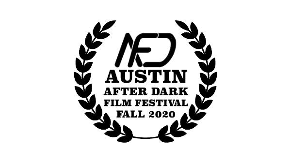 Austin After Dark Film Festival Fall 2020 Event