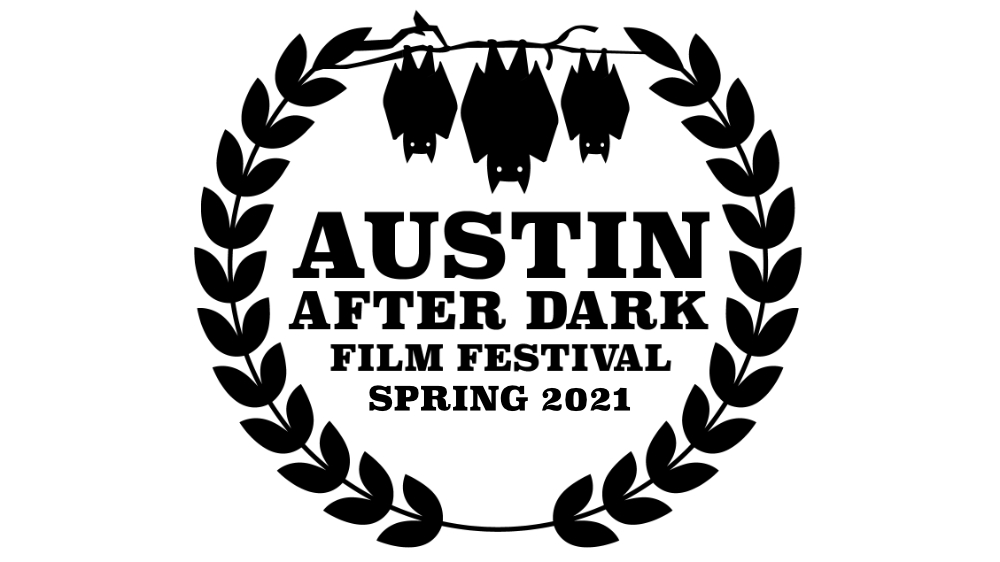 Austin After Dark Film Festival Spring 2021