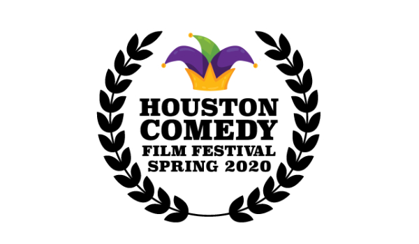 Houston Comedy Film Festival Spring 2020 Event