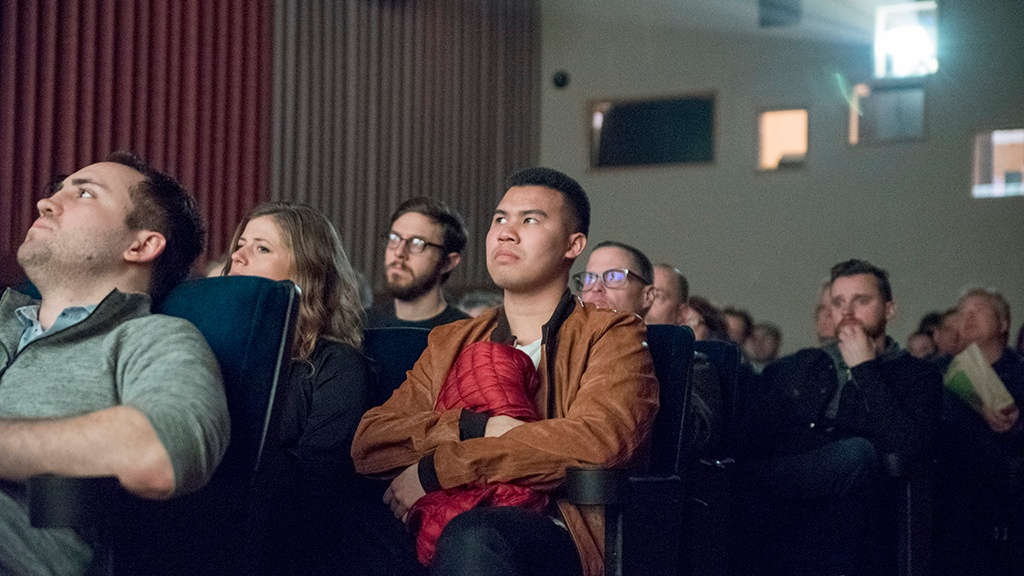 FilmFreeway Promo Code Now Available For Film Festival Submissions