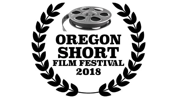Oregon Short Film Festival 2018 Event