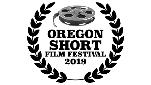 Oregon Short Film Festival 2019 Event