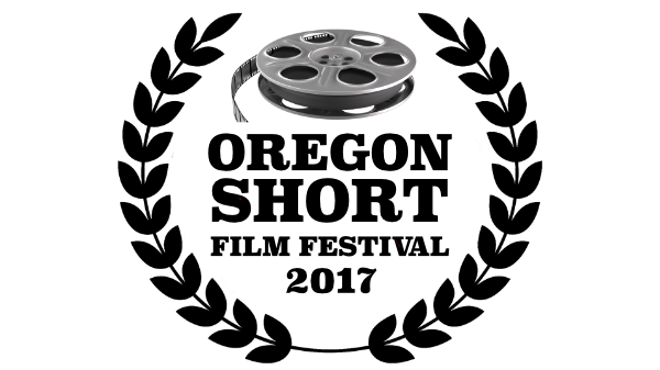Oregon Short Film Festival 2017