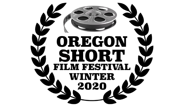 Oregon Short Film Festival Winter 2020