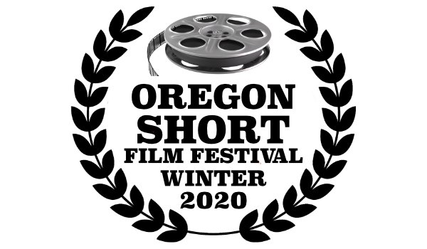 Oregon Short Film Festival Winter 2020 Event