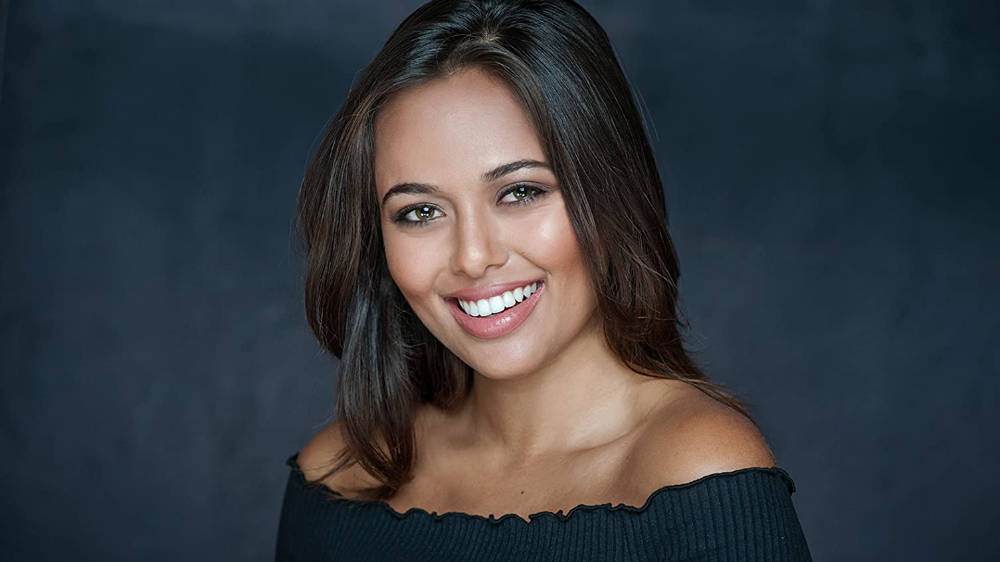 Soma Chhaya Joins Portland Comedy Film Festival 2020 Judges
